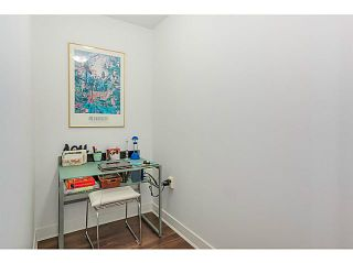 """Photo 6: 600 160 W 3RD Street in North Vancouver: Lower Lonsdale Condo for sale in """"ENVY"""" : MLS®# V1096056"""