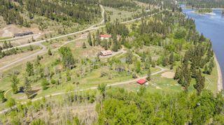 Photo 8: 6675 Westsyde Rd in Kamloops: Westsyde Mixed Use for sale : MLS®# 159319