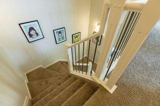 Photo 32: 196 ALLARD Link in Edmonton: Zone 55 House for sale : MLS®# E4254887