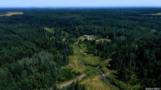 Photo 35: Forest Edge Acreage in Meadow Lake: Residential for sale (Meadow Lake Rm No.588)  : MLS®# SK865219