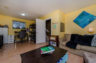 Photo 18: 42 15030 58 AVENUE in Surrey: Sullivan Station Townhouse for sale : MLS®# R2131060