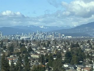"""Main Photo: 1805 5833 WILSON Avenue in Burnaby: Central Park BS Condo for sale in """"PARAMOUNT BY BOSA"""" (Burnaby South)  : MLS®# R2544518"""