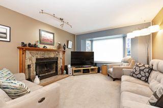 Photo 4: 20207 116B Avenue in Maple Ridge: Southwest Maple Ridge House for sale : MLS®# R2580236