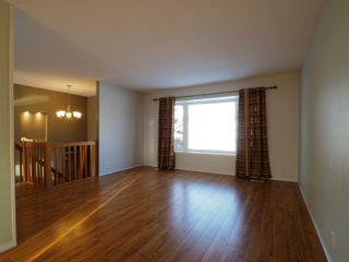 Photo 2: 278 Seneca Street in Portage la Prairie: House for sale : MLS®# 202102669