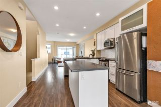 """Photo 15: 21 20967 76 Avenue in Langley: Willoughby Heights Townhouse for sale in """"Natures Walk"""" : MLS®# R2562708"""