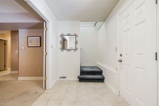 Photo 2: 6173 131A Street in Surrey: Panorama Ridge House for sale : MLS®# R2344455
