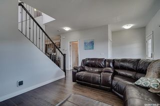 Photo 5: 107 Maningas Bend in Saskatoon: Evergreen Residential for sale : MLS®# SK852195