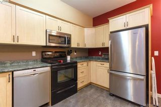 Photo 5: 105 360 Goldstream Ave in VICTORIA: Co Colwood Corners Condo for sale (Colwood)  : MLS®# 815464