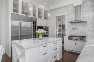 Photo 15: 5687 OLYMPIC Street in Vancouver: Dunbar House for sale (Vancouver West)  : MLS®# R2562580
