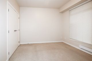 "Photo 5: 205 5248 GRIMMER Street in Burnaby: Metrotown Condo for sale in ""METRO 1"" (Burnaby South)  : MLS®# R2505593"
