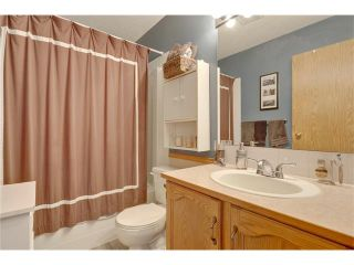 Photo 15: 64 SOMERVALE Park SW in Calgary: Somerset House for sale : MLS®# C4093087