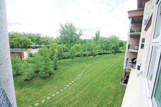 Photo 25: 3301 1960 St Mary's Road in Winnipeg: Condominium for sale (2C)  : MLS®# 202013353