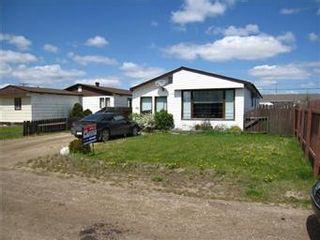 Photo 1: 69 Osler Street: Osler Mobile (Owned Lot) for sale (Saskatoon NW)  : MLS®# 329553