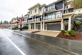 Photo 5: 63 6026 LINDEMAN Street in Chilliwack: Promontory Townhouse for sale (Sardis)  : MLS®# R2562718
