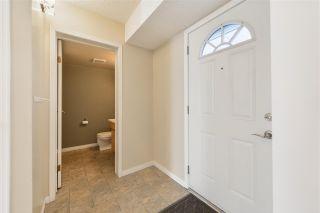 Photo 16: 3637 30 Avenue in Edmonton: Zone 29 Townhouse for sale : MLS®# E4242032