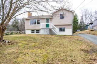 Main Photo: 654 Montague Road in Montague Gold Mines: 15-Forest Hills Residential for sale (Halifax-Dartmouth)  : MLS®# 202107475