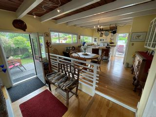 Photo 15: 1785 Argyle Ave in : Na Departure Bay House for sale (Nanaimo)  : MLS®# 878789