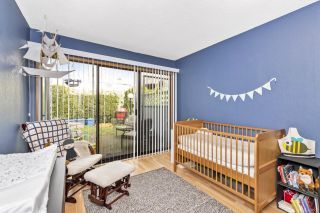 Photo 26: 2 1315 Gladstone Ave in : Vi Fernwood Row/Townhouse for sale (Victoria)  : MLS®# 861722