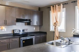 Photo 8: 9 1507 19th Street West in Saskatoon: Pleasant Hill Residential for sale : MLS®# SK826833
