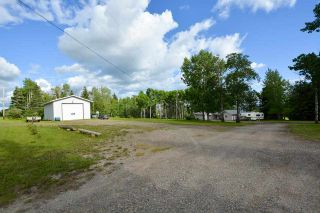 """Photo 2: 12233 PACIFIC Avenue in Fort St. John: Fort St. John - Rural W 100th House for sale in """"GRAND HAVEN"""" (Fort St. John (Zone 60))  : MLS®# R2281592"""