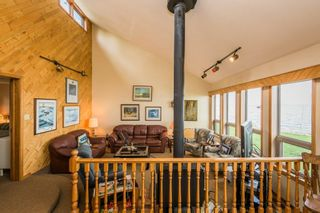 Photo 16: 35 Crystal Springs Drive: Rural Wetaskiwin County House for sale : MLS®# E4247176