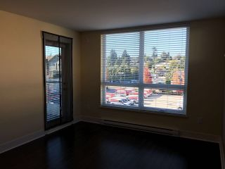 """Photo 10: 307 85 EIGHTH Avenue in New Westminster: GlenBrooke North Condo for sale in """"EIGHTWEST / GLENBROOKE NORTH"""" : MLS®# R2211066"""
