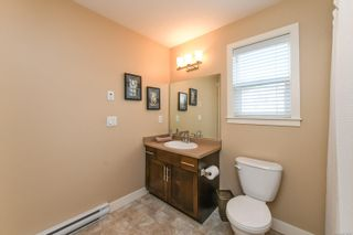 Photo 34: 101 4699 Muir Rd in : CV Courtenay East Row/Townhouse for sale (Comox Valley)  : MLS®# 870237