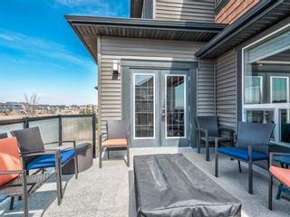 Photo 17: 205 Kingsmere Cove SE: Airdrie Detached for sale : MLS®# A1088464