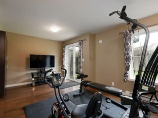 Photo 16: 984 Firehall Creek Rd in : La Walfred Row/Townhouse for sale (Langford)  : MLS®# 871867
