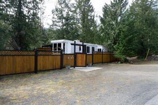 Photo 55: 1580 Pady Pl in : PQ Little Qualicum River Village Land for sale (Parksville/Qualicum)  : MLS®# 870412