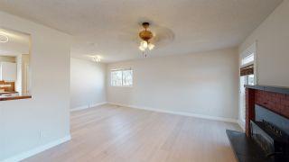 Photo 24: 4501 39 Avenue: Leduc House for sale : MLS®# E4237517