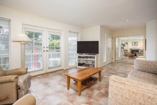 Photo 8: 2810 O'HARA Lane in Surrey: Crescent Bch Ocean Pk. House for sale (South Surrey White Rock)  : MLS®# R2593013