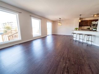 Photo 9: 3414 47 Street: Beaumont House for sale : MLS®# E4230095