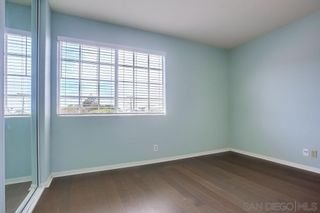 Photo 21: PACIFIC BEACH Townhouse for sale : 3 bedrooms : 1555 Fortuna Ave in San Diego