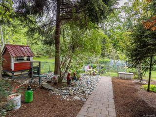 Photo 30: 11015 Larkspur Lane in North Saanich: NS Swartz Bay House for sale : MLS®# 839662