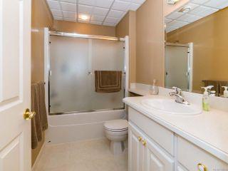 Photo 39: 1657 Islington Crt in COMOX: CV Comox (Town of) House for sale (Comox Valley)  : MLS®# 790596
