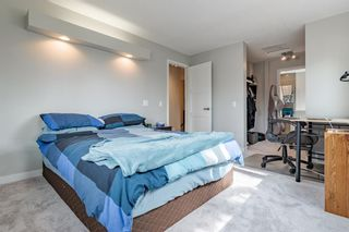 Photo 15: 24 Coachway Green SW in Calgary: Coach Hill Row/Townhouse for sale : MLS®# A1104483