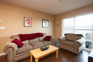 """Photo 14: 107 33960 OLD YALE Road in Abbotsford: Central Abbotsford Condo for sale in """"Old Yale Heights"""" : MLS®# R2130106"""