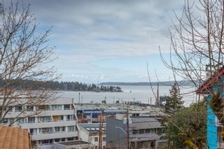 Photo 3: 34 Robarts St in : Na Old City Multi Family for sale (Nanaimo)  : MLS®# 870471