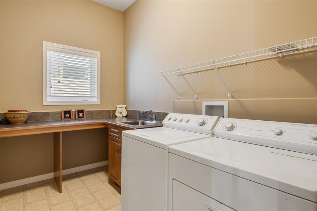 Photo 23: Photos: 3 Tuscany Glen Place NW in Calgary: Tuscany Detached for sale : MLS®# A1091362