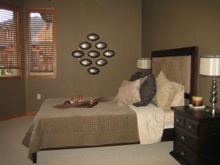 """Photo 6: 89 24185 106B Avenue in Maple Ridge: Albion 1/2 Duplex for sale in """"TRAILS EDGE"""" : MLS®# V915259"""