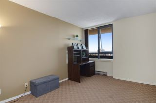 """Photo 9: 2104 5652 PATTERSON Avenue in Burnaby: Central Park BS Condo for sale in """"CENTRAL PARK PLACE"""" (Burnaby South)  : MLS®# R2096652"""