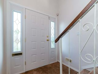 Photo 11: 1120 21ST STREET in COURTENAY: CV Courtenay City House for sale (Comox Valley)  : MLS®# 775318