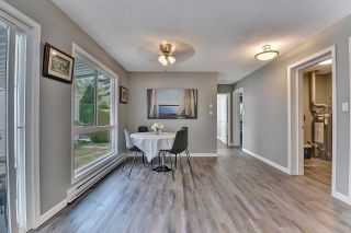 """Photo 13: 39 2345 CRANLEY Drive in Surrey: King George Corridor Manufactured Home for sale in """"LA MESA"""" (South Surrey White Rock)  : MLS®# R2601872"""