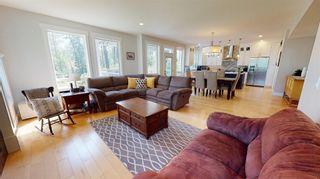 Photo 3: 13585 281 Road in Fort St. John: Charlie Lake House for sale (Fort St. John (Zone 60))  : MLS®# R2607201