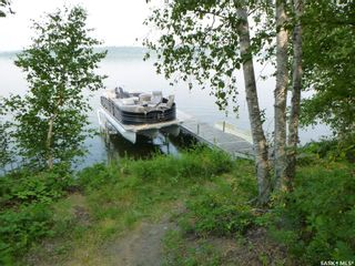 Photo 4: 58 Oskunamoo Drive in Greenwater Provincial Park: Residential for sale : MLS®# SK863694