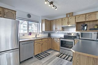 Photo 9: 246 Anderson Grove SW in Calgary: Cedarbrae Row/Townhouse for sale : MLS®# A1100307