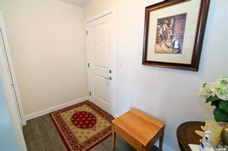 Photo 10: 204 2321 Windsor Park Road in Regina: Spruce Meadows Residential for sale : MLS®# SK871391