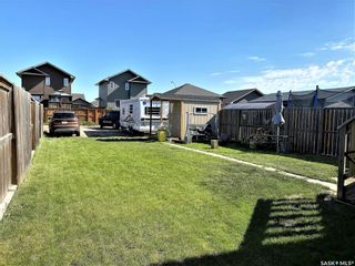 Photo 31: 835 Glenview Cove in Martensville: Residential for sale : MLS®# SK860673