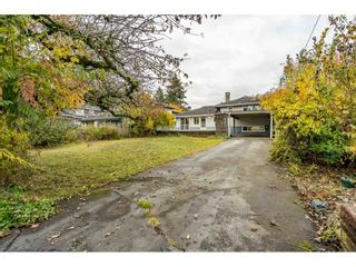 Photo 17: 8649 11TH Avenue in Burnaby: The Crest House for sale (Burnaby East)  : MLS®# R2541497